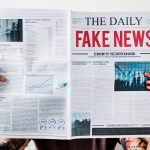 FAKE NEWS: Cómo se construye y deconstruye una falsa noticia y por qué son tan importantes para el Compliance.