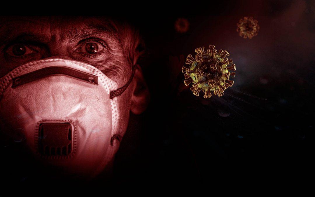 COVID-19 Cómo la pandemia ha cambiado el escenario económico y criminológico. Segunda entrega: Aspectos Criminológicos