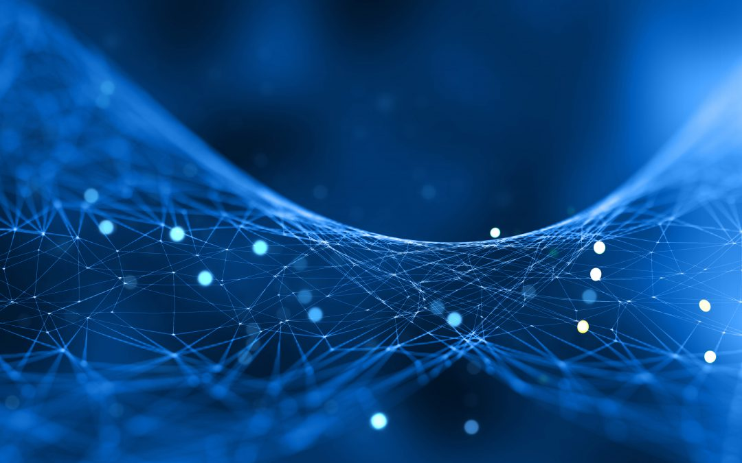 Criminología Económica y la Dinámica de Redes
