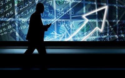 ¿Qué es la Criminología Económica?