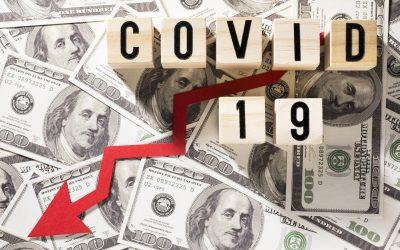 Los 3 casos emblemáticos de corrupción con el Covid-19
