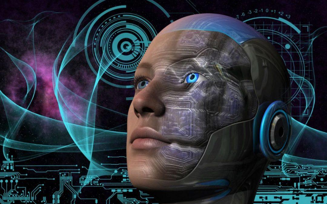 Siguiendo el Rastro del Dinero Ilícito con Tecnología de Inteligencia Artificial, IA.