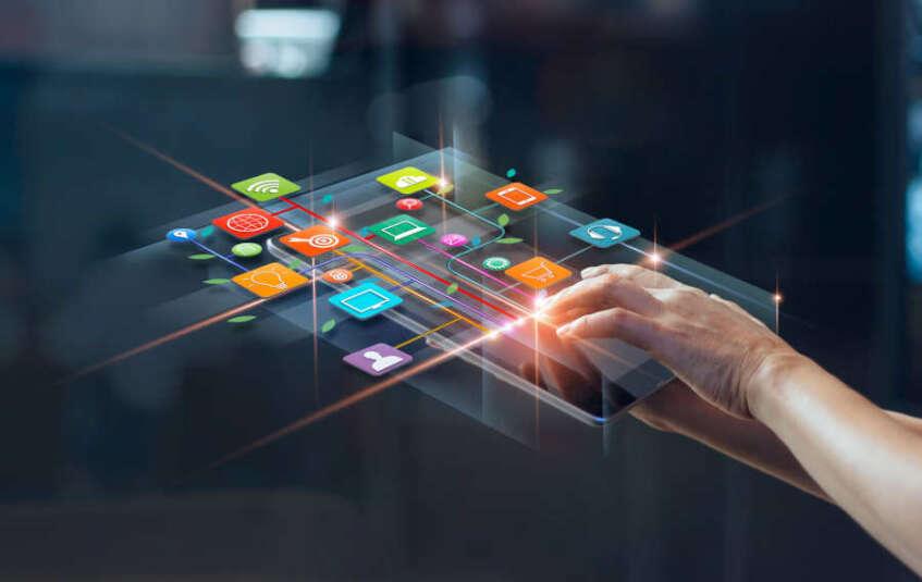 Digitalización Compliance