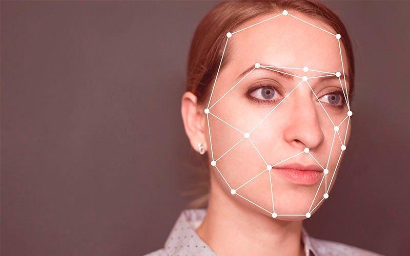 DeepFake: El engaño que te roba el rostro y amenaza tu identidad