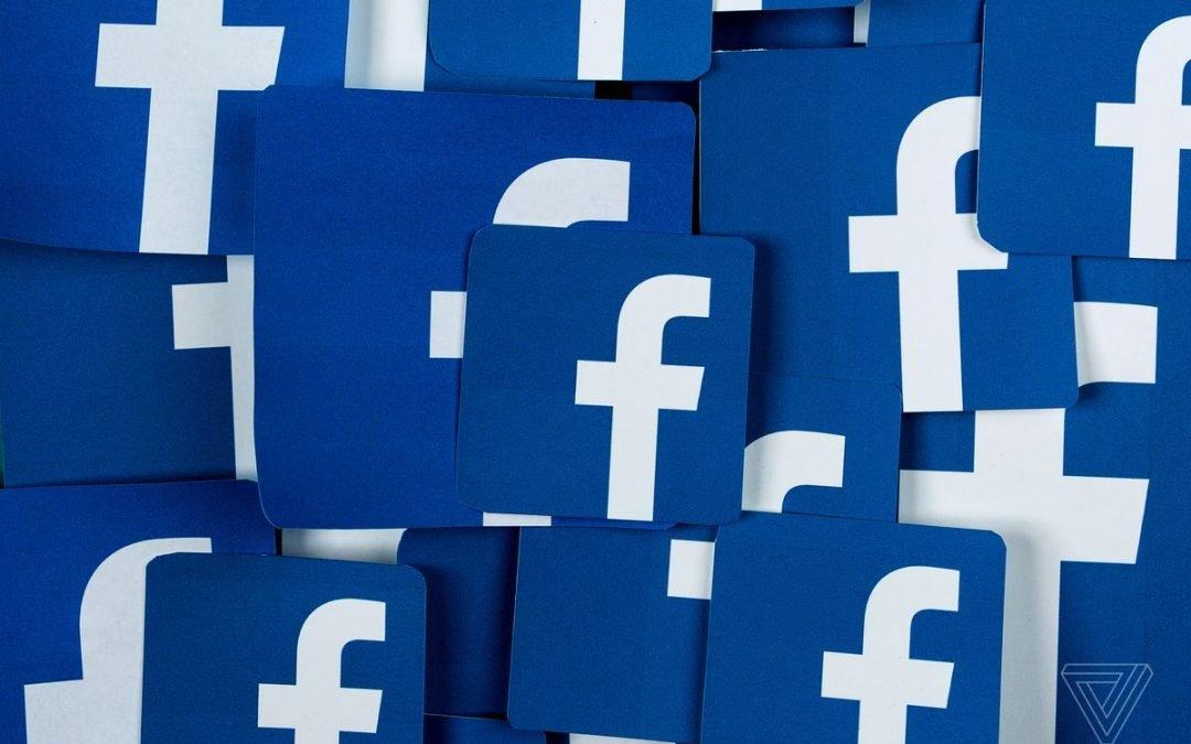 El Oversight Board de Facebook Inc.